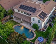 6080  Great Basin Drive, Roseville image