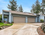 25433 213th Ave SE Unit 50, Maple Valley image