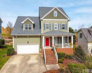917 Coral Bell Drive, Wake Forest image