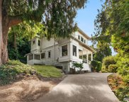 4024 58th Place SW, Seattle image