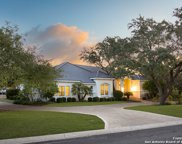 17 Vineyard Dr, San Antonio image