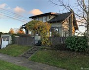 762 S 59th St, Tacoma image