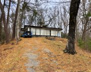 1188 Old Cartertown Rd, Gatlinburg image