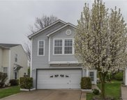 4443 Connaught East  Drive, Plainfield image