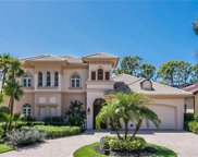 245 Charleston Ct, Naples image