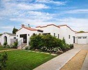 3014 Paseo Del Refugio, Santa Barbara image