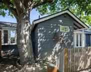 754 N 103rd St, Seattle image