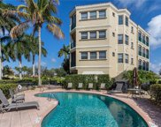 11160 Harbour Yacht CT, Fort Myers image