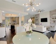 3456 Anguilla Way, Naples image