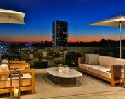 1271 ST IVES Place, Los Angeles (City) image