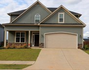 1253 Cobblefield Drive, Grovetown image