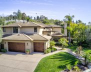 1042 Valleyside Ln, Encinitas image