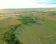46999 Cr 97, Deer Trail image