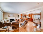 3060 24th St, Boulder image