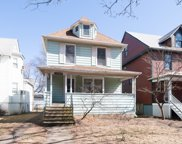 3929 North Lowell Avenue, Chicago image