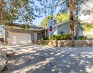10479 S Dimple Dell Rd, Sandy image