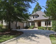 19204 Stone Brook, Chapel Hill image