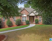 4354 Windsong Ct, Trussville image