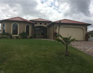 4507 7th ST W, Lehigh Acres image