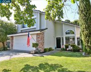 1058 Green Point Ct, Concord image