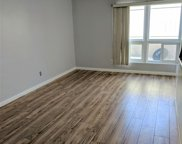2122-2124 Grand, Pacific Beach/Mission Beach image