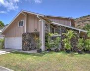 1037 Lunalilo Home Road, Honolulu image