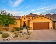 18517 N 99th Street, Scottsdale image