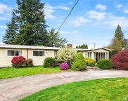 11801 18th Ave SW, Burien image