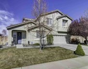 2525 Perryville Dr, Reno image
