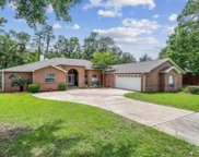 2545 Rosedown Dr, Cantonment image