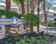14 Wimbledon  Court Unit 704, Hilton Head Island image