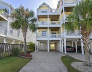 1214 Canal Drive Unit #101, Carolina Beach image