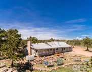 7246 Red Mountain Rd, Livermore image