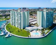 400 64th Avenue Unit 308, St Pete Beach image
