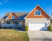 24272 E Desmet, Liberty Lake image