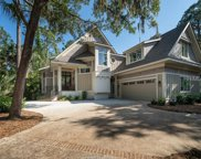 16 Wood Ibis Road, Hilton Head Island image
