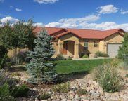 25 Fox Run Court, Canon City image