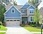 231 Autumn Chase Drive, Pittsboro image