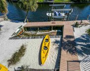 7208 Sharp Reef, Perdido Key image