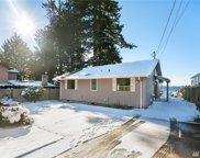 7832 47th Place NW, Tulalip image