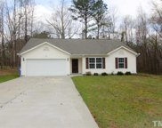 404 Brown Circle, Rolesville image