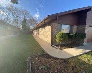 1102 Fulton Drive, Streamwood image