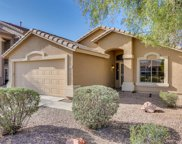 1612 S 171st Drive, Goodyear image