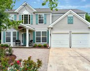 208 Sherwood Forest Place, Cary image