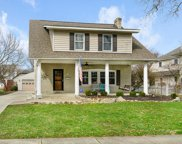 1825 Coventry Road, Upper Arlington image