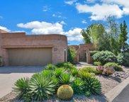 4310 N Vereda Rosada, Tucson image