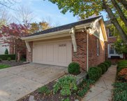14106 Baywood Villages  Drive, Chesterfield image