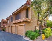 5122 E Shea Boulevard Unit #2060, Scottsdale image