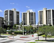 1910 Virginia AVE Unit 803, Fort Myers image