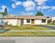 850 SW 56th Ave, Margate image